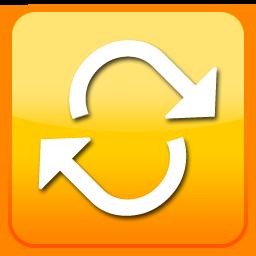 ConvertImage, convertisseur d'images en ligne