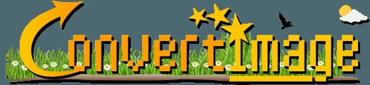 Convertir pdf en png en ligne gratuit